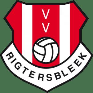 v.v. Rigtersbleek